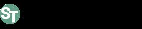 SkyTekne Srls Logo